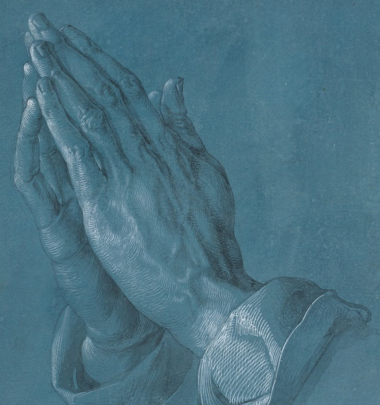 albrecht_durer_-_praying_hands_1508_-_google_art_project