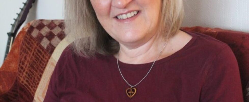 Caroline Mara