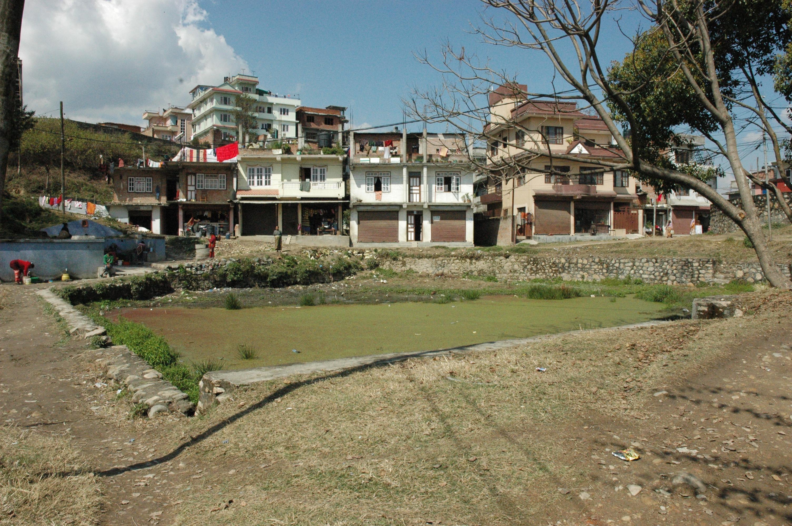 Nepal 2016 1