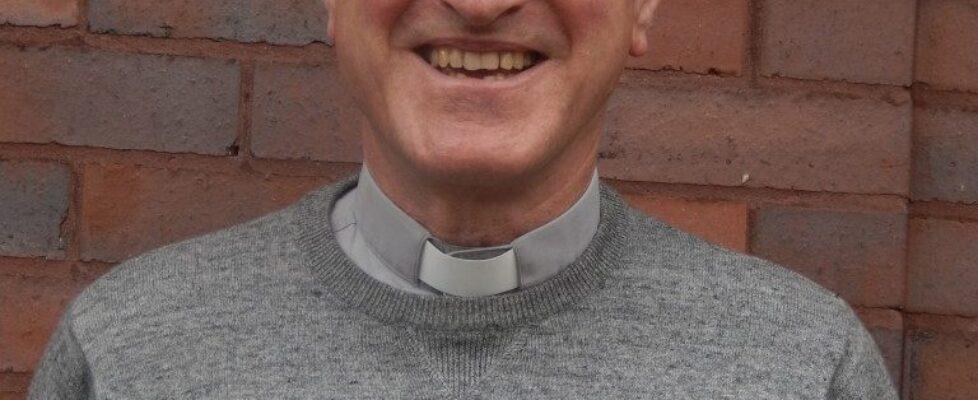 Rob Fieldson