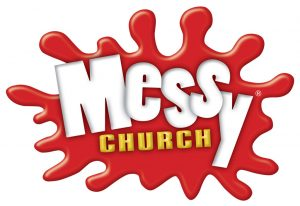 Messy Church @ The Parish Centre | Barnt Green | England | United Kingdom