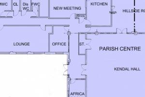 parish-centre-layout