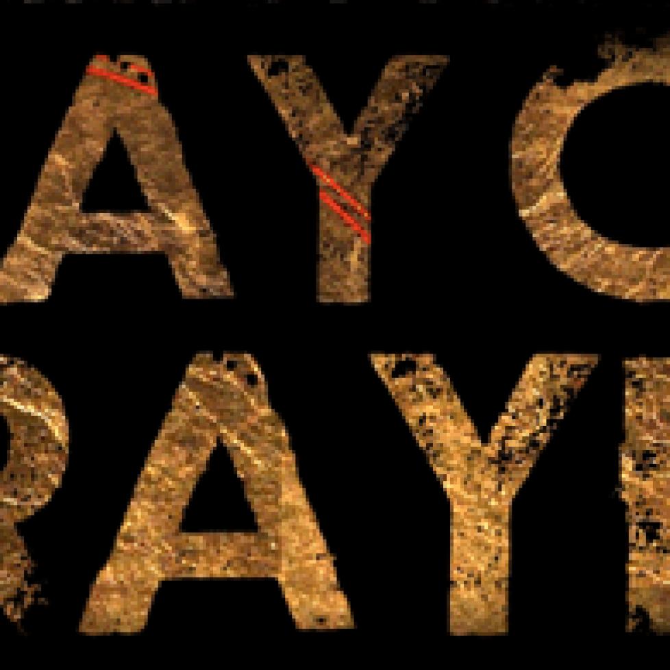 day-of-prayer-logo-e1456759484877
