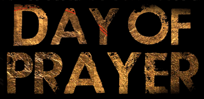 day-of-prayer-logo-e1456759484877