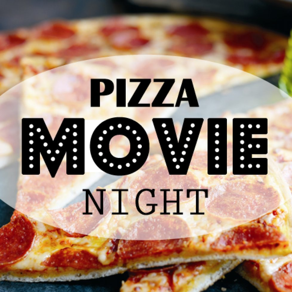 pizza-movie-film
