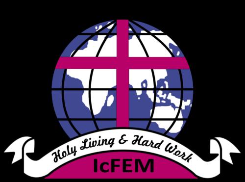 IcFEM_Emblem