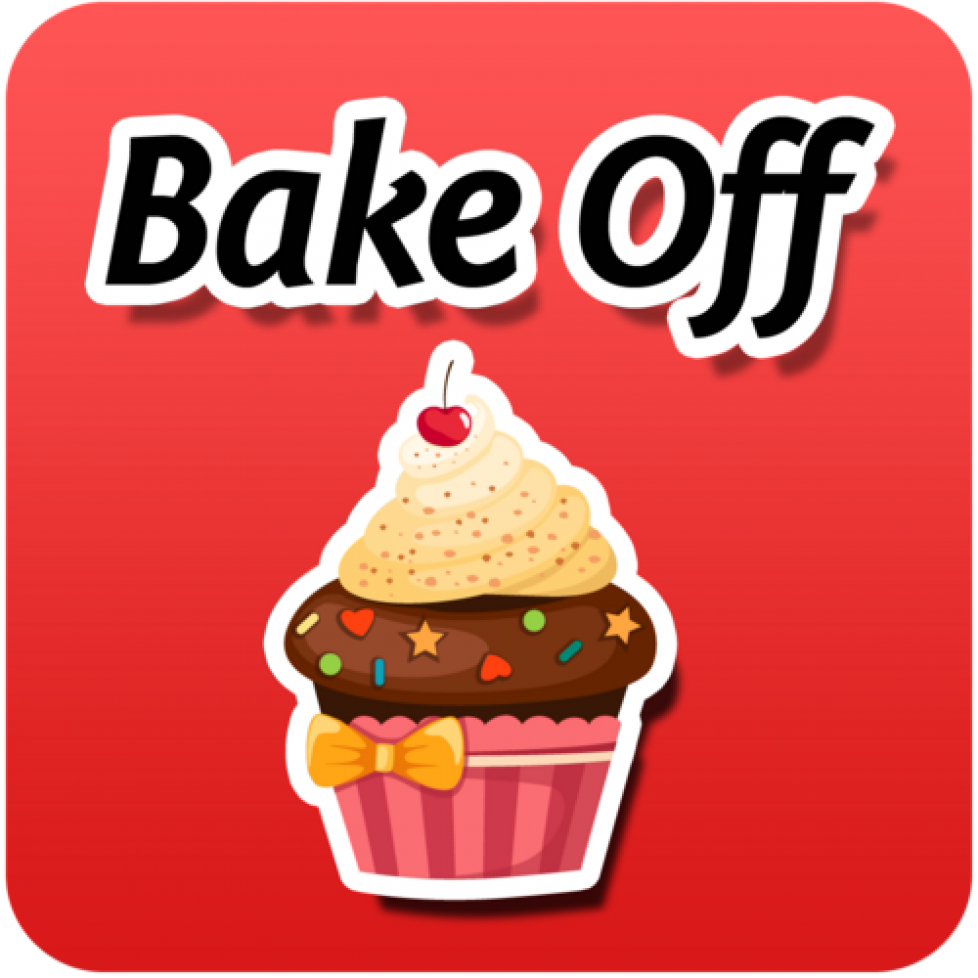 Cofton Hackett and Barnt Green Bake Off