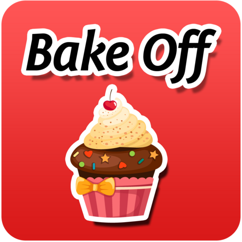Image result for bake off