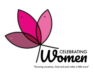 Celebrating Women @ The Lounge, Parish Centre