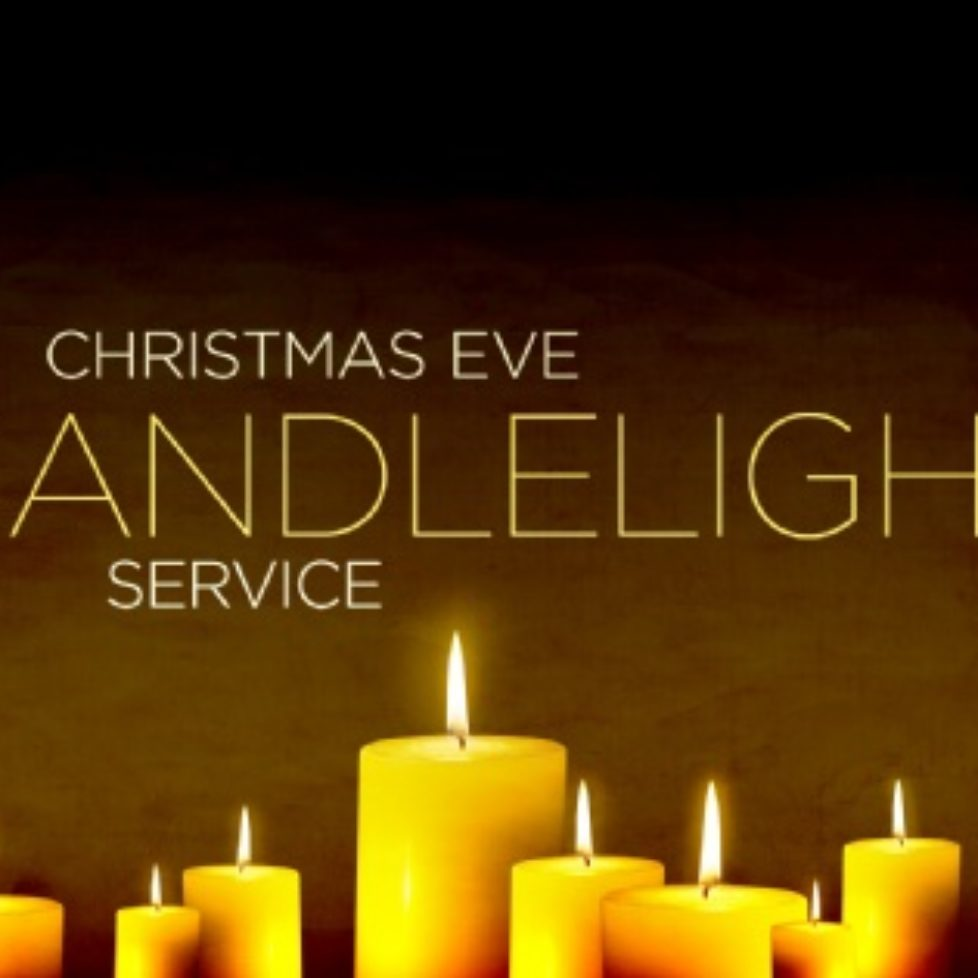 christmas-eve-candlelight-service