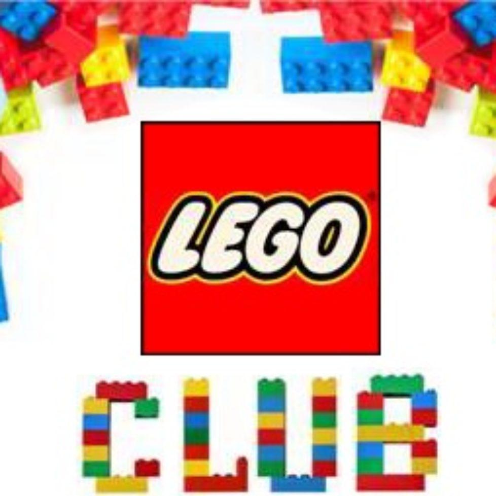 lego-club-jpeg