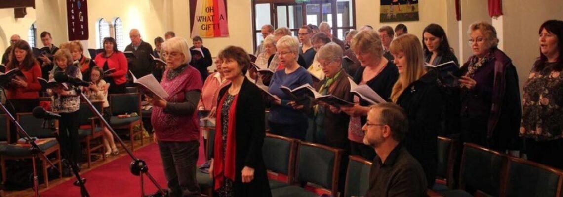 St-Andrews-Worship
